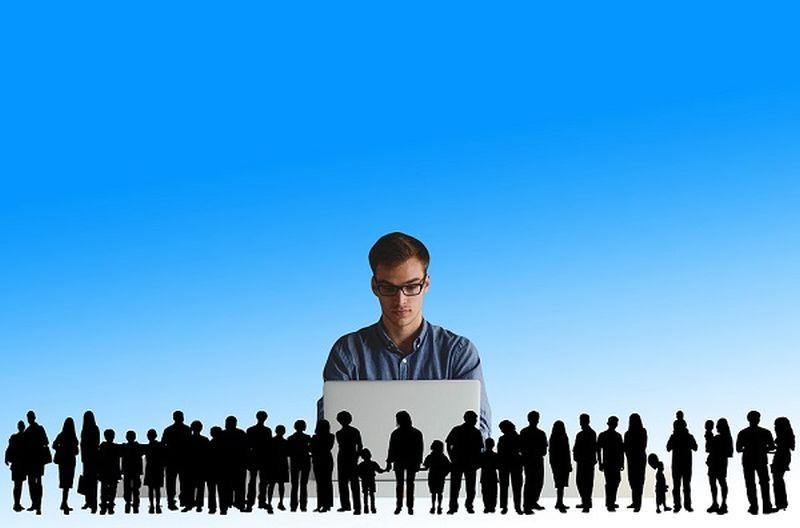 7 hülye és ellentmondó tanács munkakeresőknek - segítünk dönteni!