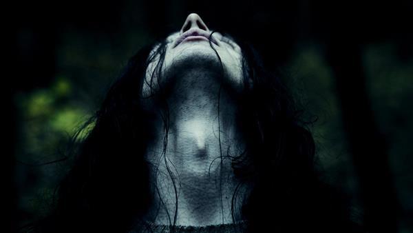 A Mayhem black metal zenekar vészterhes története a vásznon