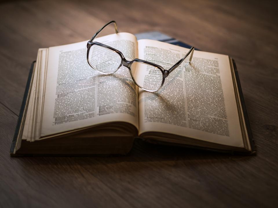 5 kiváló könyv a 91. Ünnepi Könyvhéten a Dunakorzón