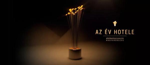 Megvan a nyertes a Kis-Balaton és környéke régióban is