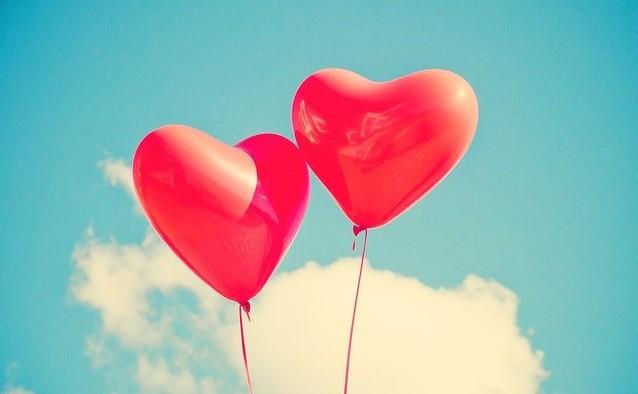 Három tuti Valentin-napi szerelmi varázslat
