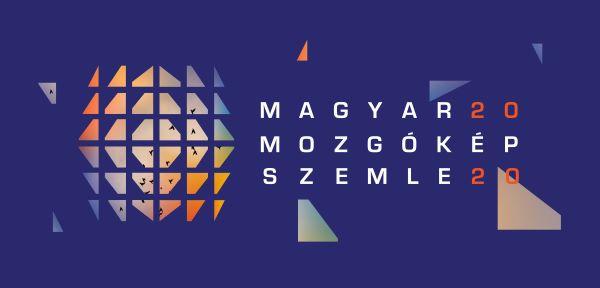 Nyilvános a Magyar Mozgókép Szemle programja