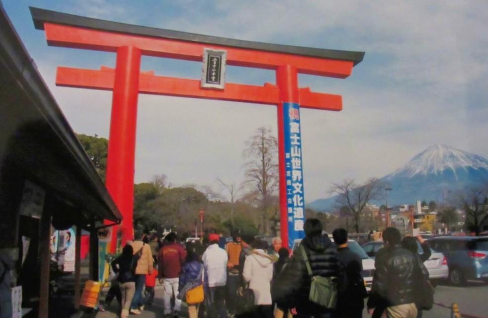 Szárnyakat adhat vágyaidnak a japán nyelv!