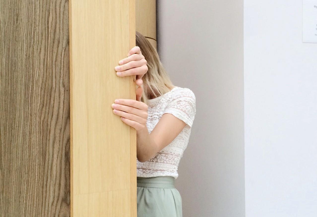 Hogyan ne bolondulj meg otthon, ha egyedül élsz?