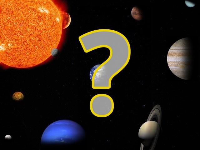 Irányt váltott a Plútó - Milyen hatása van az életünkre?