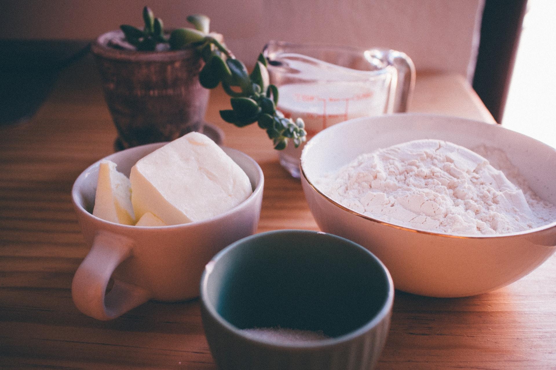 5 dolog, amit nem tudtunk a margarinokról