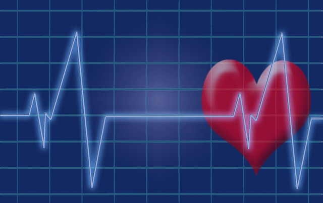 Szívek karanténban - Fokozott figyeljünk az idős szívbetegekre!