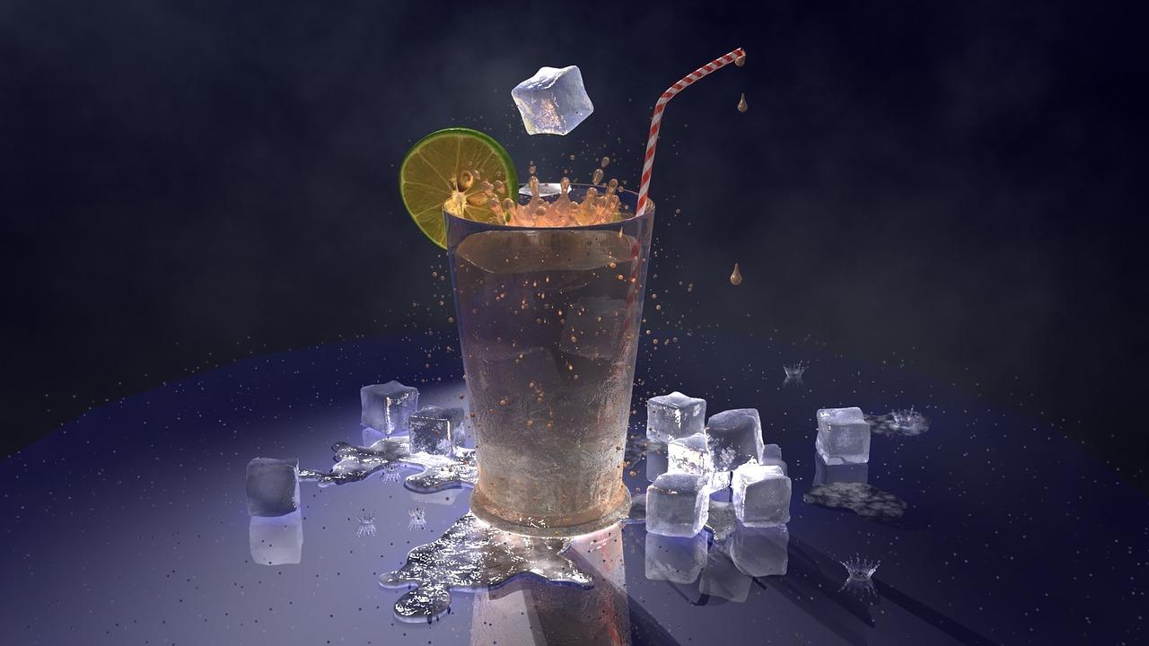 A jegestea, mint olyan - milyen is?