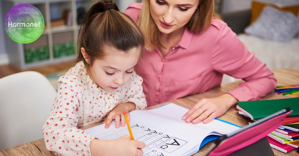 A szülőnek pedagógusnak is kell lennie?