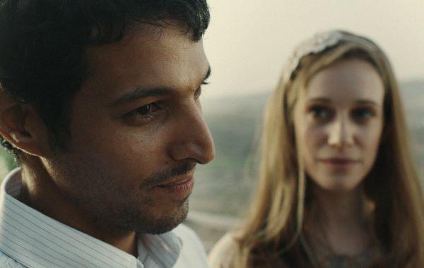 Országosan látható lesz a Budapesti Zsidó és Izraeli Filmfesztivál programja