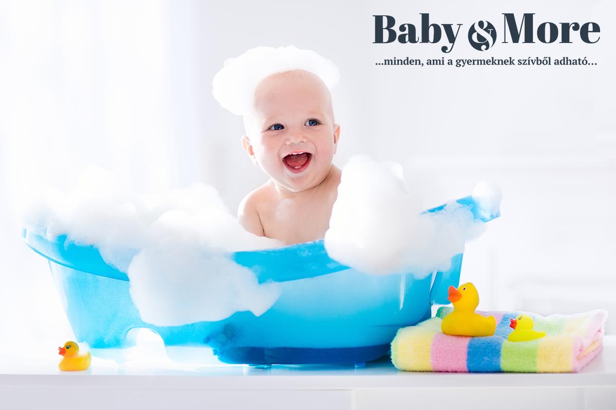 Kisbabával, babakocsi nélkül? 7 tanulság, amire rájöttünk az első utazáson