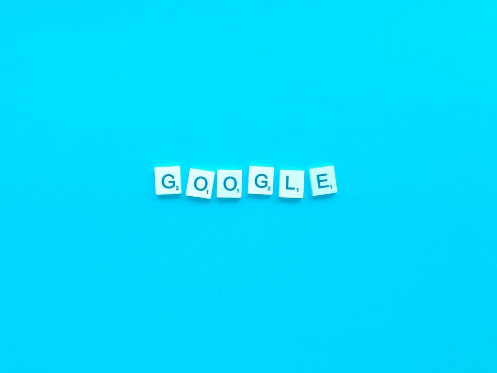 Google Ads kampány: szakemberekkel az igazán hatékony!
