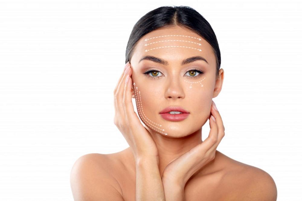 Hialuronsav-kezelés: a fiatalos, üde és természetes arcbőr titka