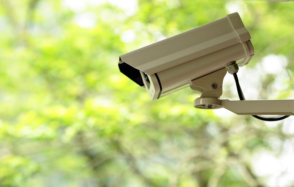Ismerkedjünk meg közelebbről a kültéri kamera rendszerek izgalmas világával
