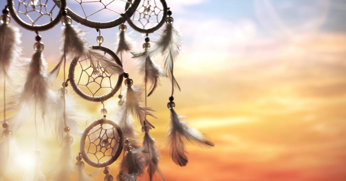 5 dolog, amit a leggyakrabban álmodunk